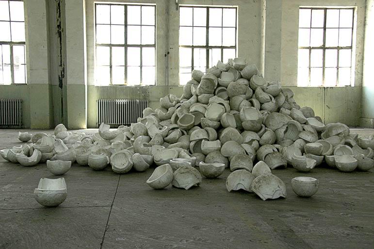 skulls (2007)
