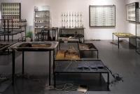 """""""Laboratorium I """""""